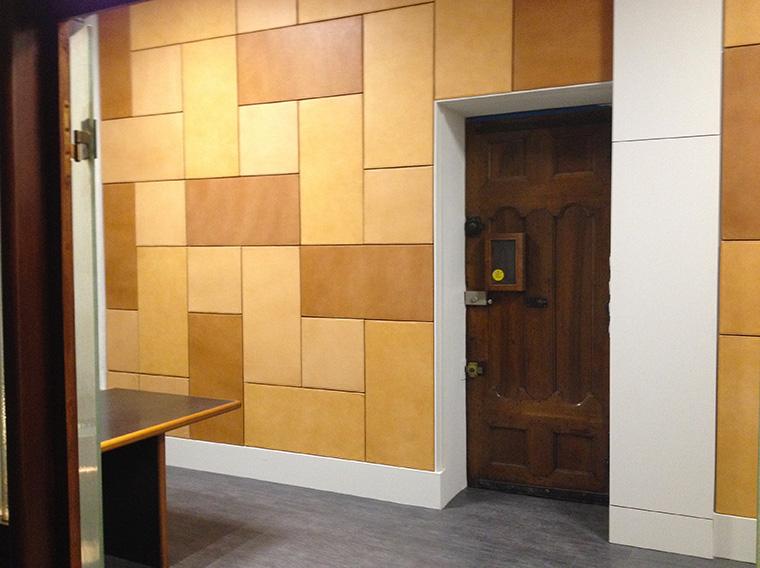 olivier sanchez design bureau lyon 2e. Black Bedroom Furniture Sets. Home Design Ideas